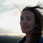 Suzanne Jarvie - Sprial Road